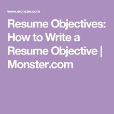 Assistant Project Manager Resume Sample 5 FAQs Answered